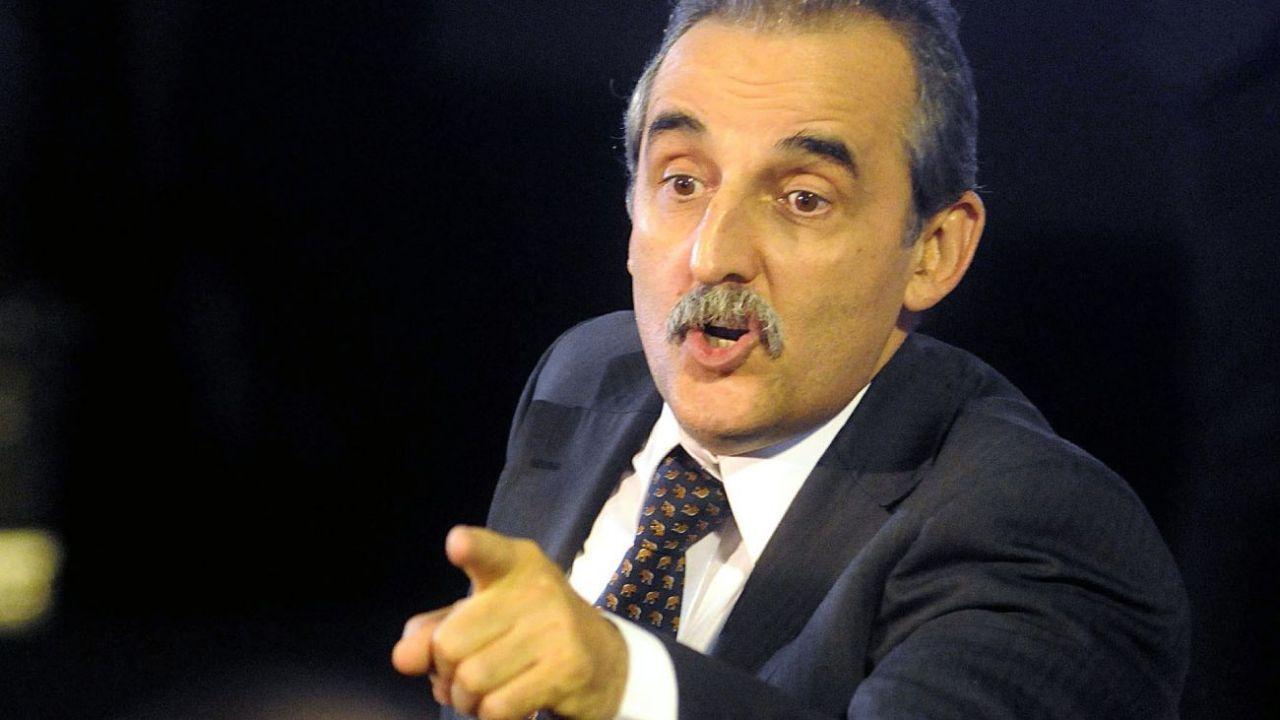 """Guillermo Moreno afirmó que Cristina Kirchner """"va sacar menos votos"""" que Vidal en las elecciones"""