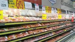 precios máximos en las carnes 20210203