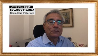 Columna Fidanza 03.02.2021
