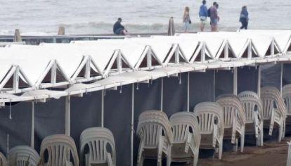 """Hoteleros de Mar del Plata en crisis: """"La temporada está perdida"""""""