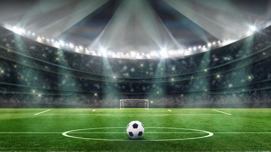 La muerte del Futbol 20210203