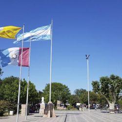 En su memoria, la localidad de Villa del Tránsito cambió su nombre por el actual de Villa Cura Brochero.
