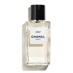 Ideas con frascos de perfume