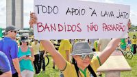 20210207_brasil_lava_jato_afp_g