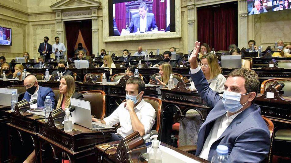 20210206_diputados_congreso_cedoc_g