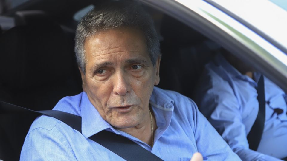 Juan Carlos Acuña