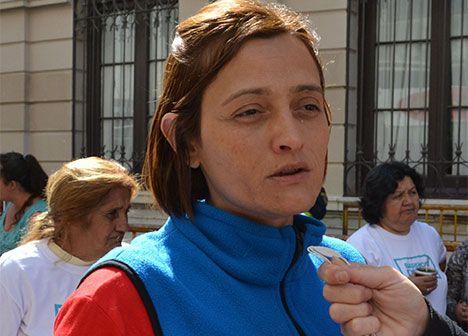 07_02_2021_Cedoc_Perfil_Pandemia y ayuda social Córdoba