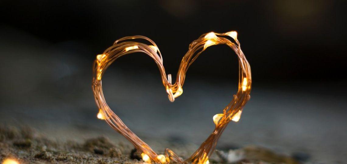San Valentín: regalos para todos los gustos elegidos por la redacción