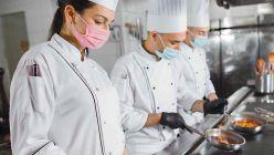 20210207_gastronomia_cocina_abuso_shutterstock_g