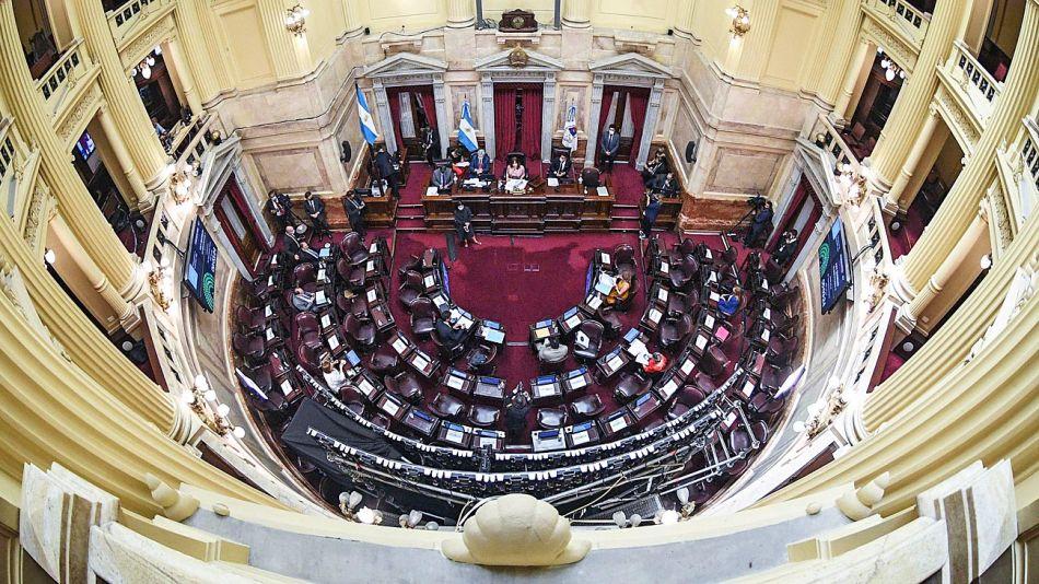 20210207_senado_congreso_escayola_g