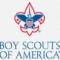 """Los """"cadetes de Mafeking"""", inspiraron a Baden-Powell a reflexionar sobre el papel de la educación informal en el desarrollo físico, personal y espiritual de niños y jòvenes."""