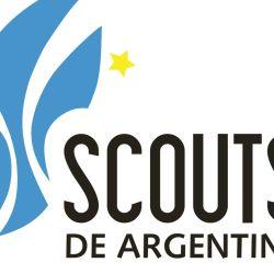 En la Argentina, el movimiento scout cuenta con más de 900 grupos y 75.000 miembros.