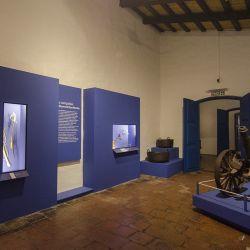 La casa histórica de Tucumán volvió a recibir público desde el primer fin de semana de febrero.