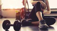 Recomendaciones para entrenar en altas temperaturas