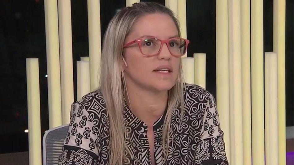 Carolina Piparo 20210208
