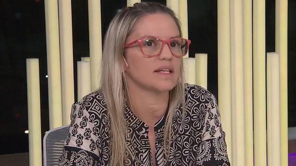 Carolina Piparo