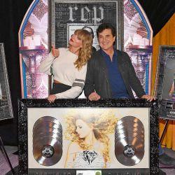 Taylor Swift | Foto:cedoc