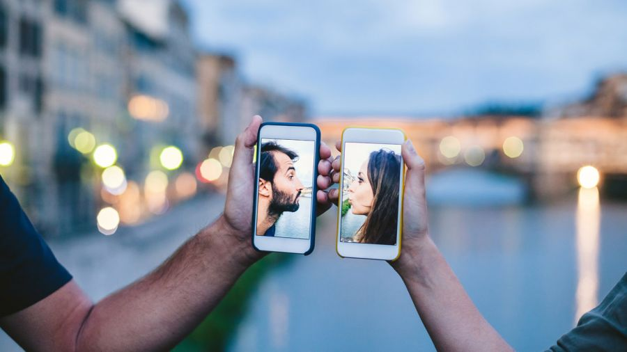 amor virtual 20210209