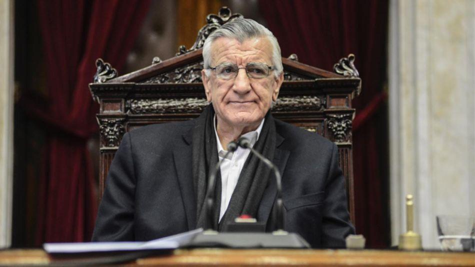 José Luis Gioja 20210209