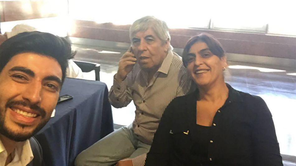 Karina Beatriz Moyano 20210209
