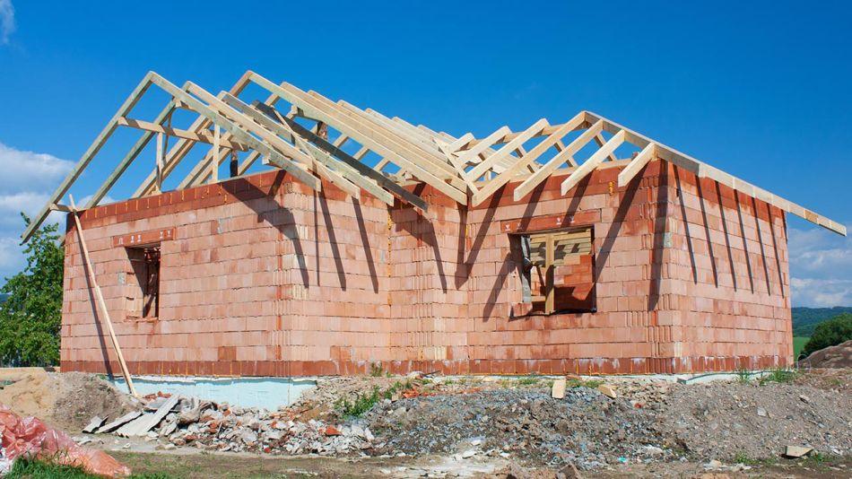 vivienda en construcción 20210209
