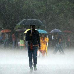 El proyecto busca aumentar la producción de lluvia artificial en el Tíbet, uno de los lugares más áridos del planeta.