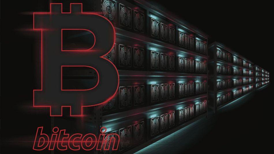 Bitcoins Criptomonedas 20210210