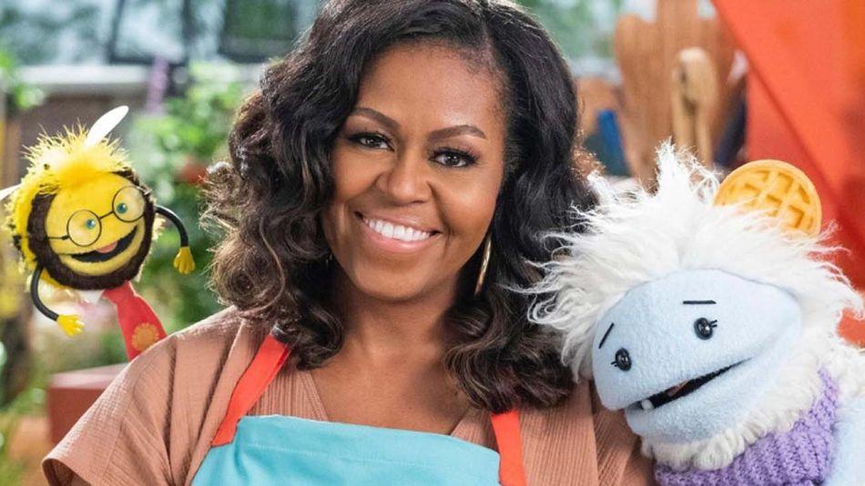 Michelle Obama-20210210