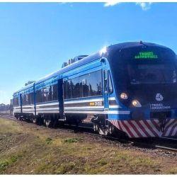 El servicio pasará a contar con una extensión cercana a los 80 kilómetros.