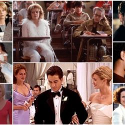 ¿Anti San Valentín? 8 comedias románticas de los 90 para reconciliarte con el amor