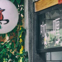 El amor según el horóscopo chino.