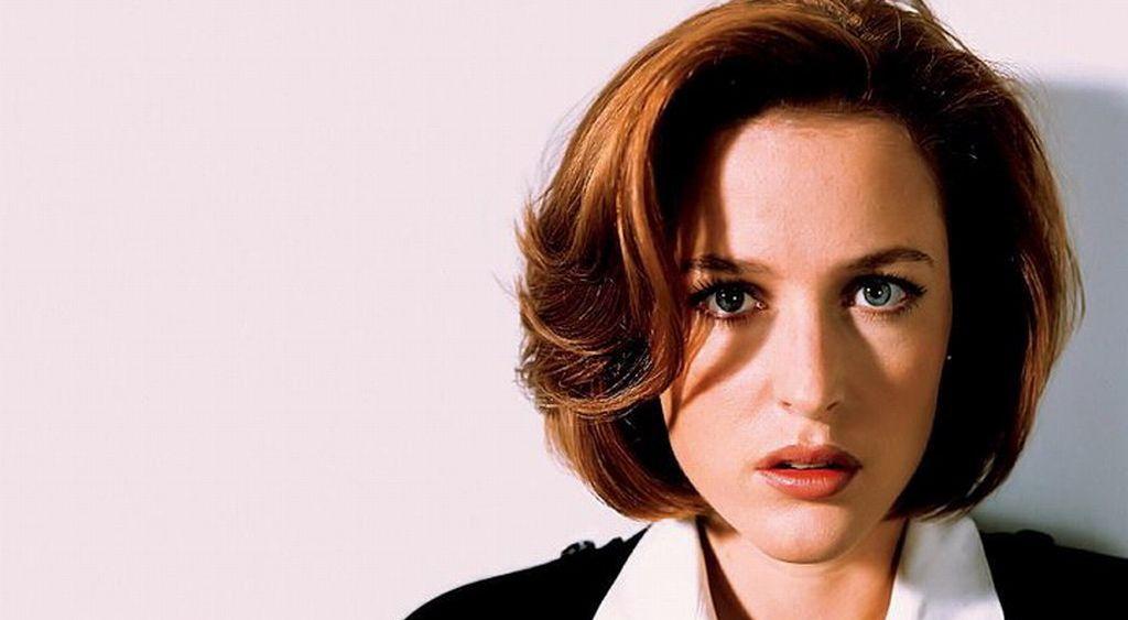 """Marie Claire   """"Efecto Scully"""": Qué es y por qué fue trascendental para  tantas mujeres científicas"""