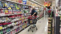 Movimientos sociales saldrán a controlar a los supermercados