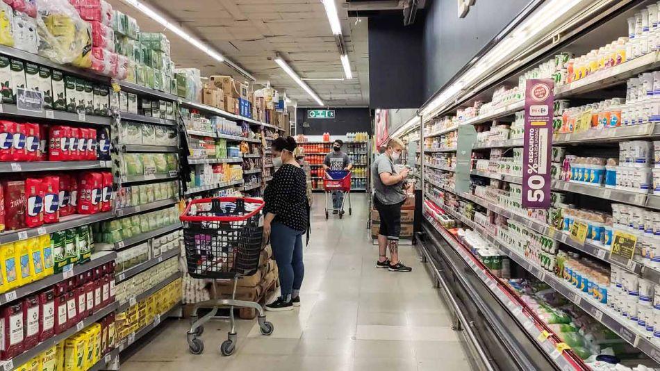 supermercado 20210211