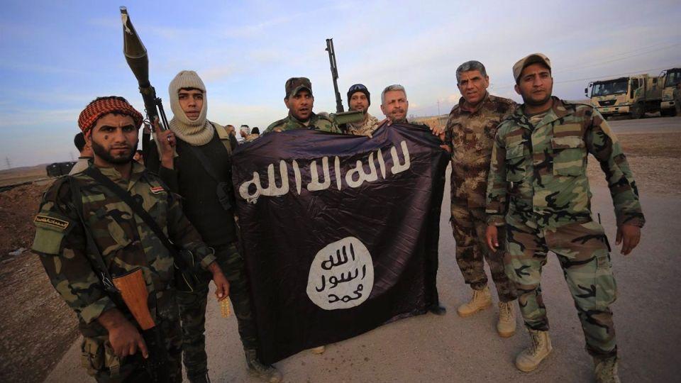"""Estado Islámico podría utilizar la pandemia para """"la radicalización y el reclutamiento"""", según la ONU."""