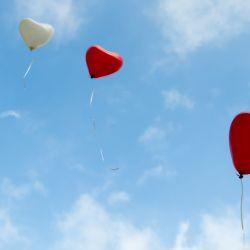 El psicoanálisis ante una pregunta casi retórica: ¿Se puede hablar de otra cosa que no sea el amor?