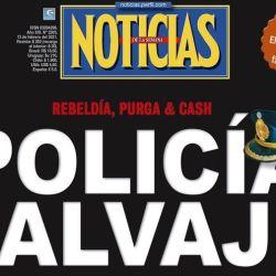 Revista Noticias 12-02