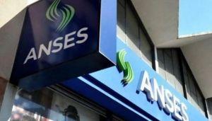 Anses 20210212