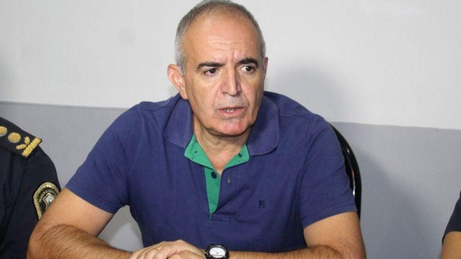 fiscal Sergio Terrón 20210212