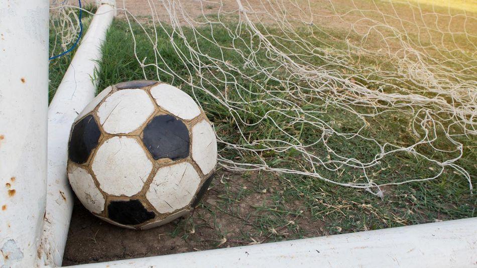 FOOTBALL 20210212