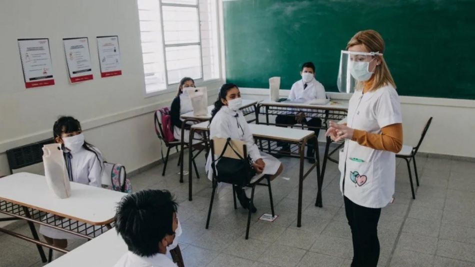 inicio clases san juan 20310212
