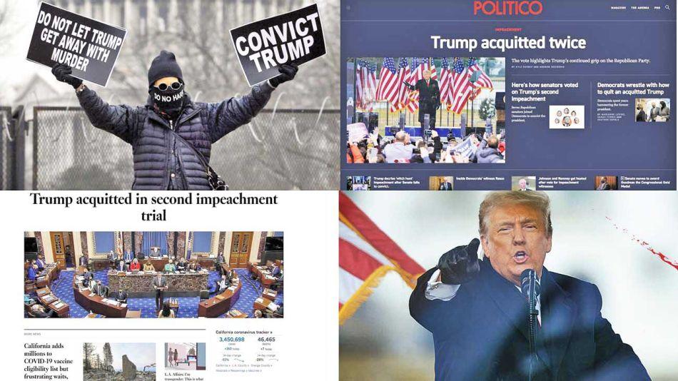 20210214_donald_trump_impeachment_capturadepantallaafp_g