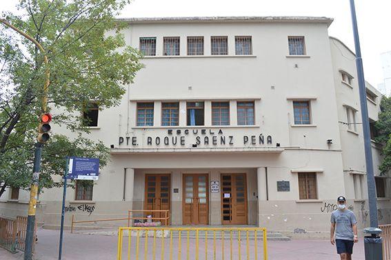 CLASES PRESENCIALES. Referentes gremiales de los sectores público y privado opinaron sobre el regreso de los alumnos a las aulas.