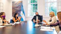 20210214_alberto_fernandez_ministerio_mujeres_genero_diversidad_mmgyd_nacion_g