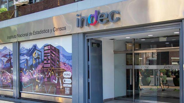 20210214_indec_cedoc_g