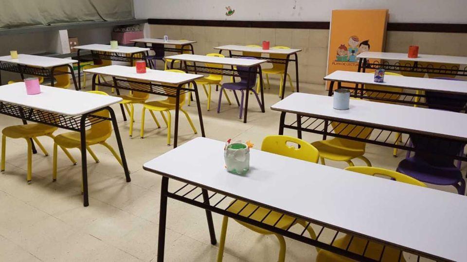 vuelta a clases juan obregon 20210217