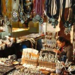 Habrá varios recitales y exposiciones a cargo de algunos de los mejores artesanos de la región.