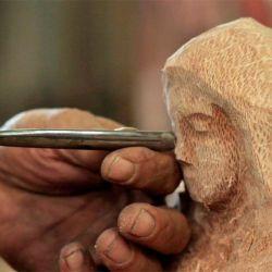 Será la primera edición de manera virtual del tradicional festival que se lleva a cabo en Colón, Entre Ríos.