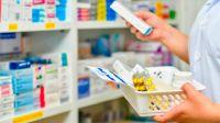 Los medicamentos registraron aumentos superiores a la inflación en 2020