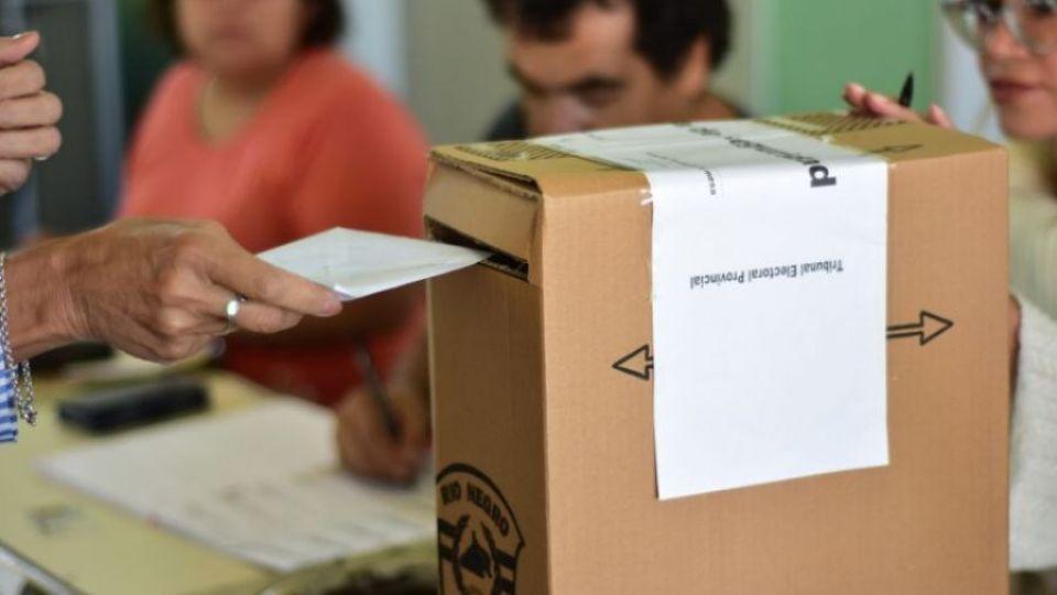 Elecciones 2021: el Gobierno está en modo electoral.
